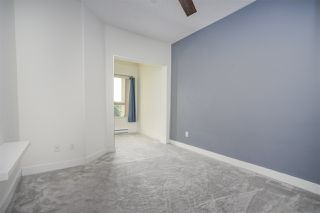 "Photo 9: 418 4550 FRASER Street in Vancouver: Fraser VE Condo for sale in ""CENTURY"" (Vancouver East)  : MLS®# R2415916"