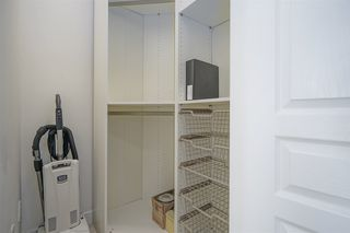 "Photo 14: 418 4550 FRASER Street in Vancouver: Fraser VE Condo for sale in ""CENTURY"" (Vancouver East)  : MLS®# R2415916"