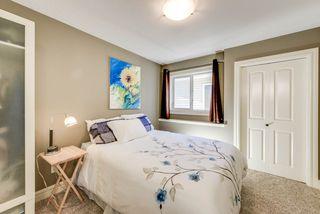 Photo 28: 20331 46 Avenue in Edmonton: Zone 58 House for sale : MLS®# E4179523