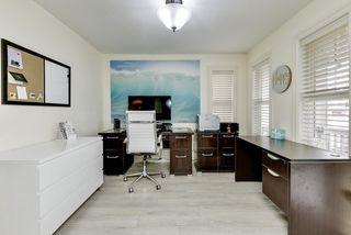 Photo 14: 20331 46 Avenue in Edmonton: Zone 58 House for sale : MLS®# E4179523