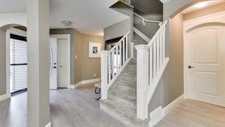 Photo 18: 20331 46 Avenue in Edmonton: Zone 58 House for sale : MLS®# E4179523