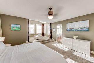 Photo 24: 20331 46 Avenue in Edmonton: Zone 58 House for sale : MLS®# E4179523