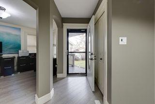 Photo 17: 20331 46 Avenue in Edmonton: Zone 58 House for sale : MLS®# E4179523