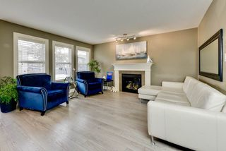 Photo 3: 20331 46 Avenue in Edmonton: Zone 58 House for sale : MLS®# E4179523
