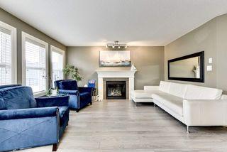 Photo 2: 20331 46 Avenue in Edmonton: Zone 58 House for sale : MLS®# E4179523