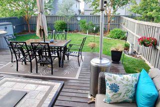 Photo 30: 20331 46 Avenue in Edmonton: Zone 58 House for sale : MLS®# E4179523