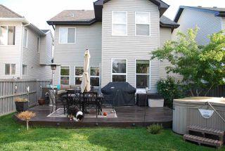 Photo 32: 20331 46 Avenue in Edmonton: Zone 58 House for sale : MLS®# E4179523