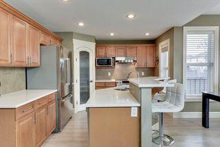 Photo 11: 20331 46 Avenue in Edmonton: Zone 58 House for sale : MLS®# E4179523
