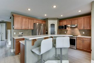 Photo 9: 20331 46 Avenue in Edmonton: Zone 58 House for sale : MLS®# E4179523