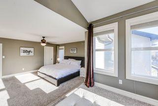Photo 23: 20331 46 Avenue in Edmonton: Zone 58 House for sale : MLS®# E4179523