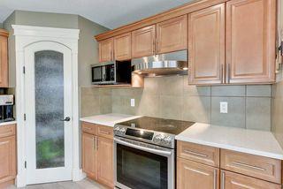 Photo 8: 20331 46 Avenue in Edmonton: Zone 58 House for sale : MLS®# E4179523