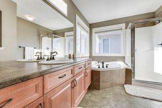 Photo 26: 20331 46 Avenue in Edmonton: Zone 58 House for sale : MLS®# E4179523