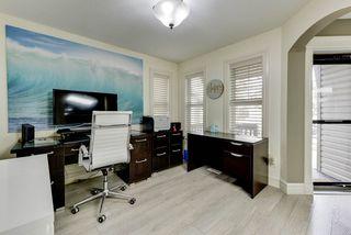 Photo 13: 20331 46 Avenue in Edmonton: Zone 58 House for sale : MLS®# E4179523