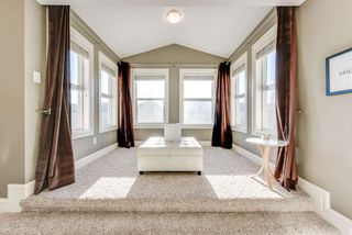 Photo 22: 20331 46 Avenue in Edmonton: Zone 58 House for sale : MLS®# E4179523