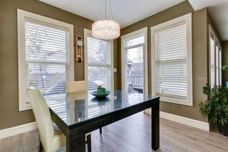 Photo 7: 20331 46 Avenue in Edmonton: Zone 58 House for sale : MLS®# E4179523