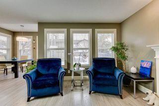 Photo 4: 20331 46 Avenue in Edmonton: Zone 58 House for sale : MLS®# E4179523