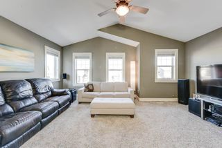 Photo 20: 20331 46 Avenue in Edmonton: Zone 58 House for sale : MLS®# E4179523