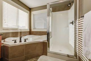Photo 25: 20331 46 Avenue in Edmonton: Zone 58 House for sale : MLS®# E4179523
