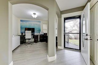 Photo 16: 20331 46 Avenue in Edmonton: Zone 58 House for sale : MLS®# E4179523