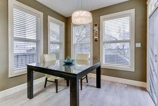 Photo 6: 20331 46 Avenue in Edmonton: Zone 58 House for sale : MLS®# E4179523