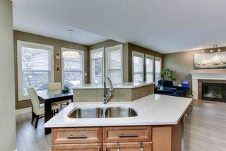 Photo 5: 20331 46 Avenue in Edmonton: Zone 58 House for sale : MLS®# E4179523