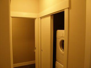 """Photo 45: 204 2351 KELLY AVENUE in """"LA VIA"""": Home for sale : MLS®# R2034370"""