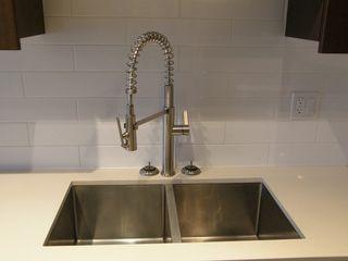"""Photo 12: 204 2351 KELLY AVENUE in """"LA VIA"""": Home for sale : MLS®# R2034370"""