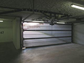 """Photo 57: 204 2351 KELLY AVENUE in """"LA VIA"""": Home for sale : MLS®# R2034370"""