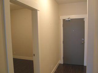 """Photo 53: 204 2351 KELLY AVENUE in """"LA VIA"""": Home for sale : MLS®# R2034370"""