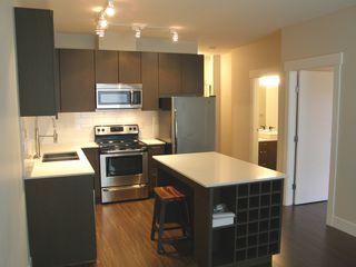 """Photo 17: 204 2351 KELLY AVENUE in """"LA VIA"""": Home for sale : MLS®# R2034370"""