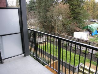 """Photo 27: 204 2351 KELLY AVENUE in """"LA VIA"""": Home for sale : MLS®# R2034370"""