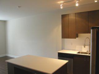 """Photo 11: 204 2351 KELLY AVENUE in """"LA VIA"""": Home for sale : MLS®# R2034370"""