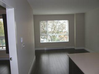 """Photo 21: 204 2351 KELLY AVENUE in """"LA VIA"""": Home for sale : MLS®# R2034370"""