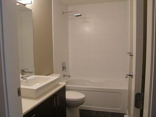"""Photo 41: 204 2351 KELLY AVENUE in """"LA VIA"""": Home for sale : MLS®# R2034370"""