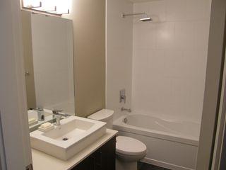 """Photo 39: 204 2351 KELLY AVENUE in """"LA VIA"""": Home for sale : MLS®# R2034370"""