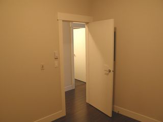"""Photo 52: 204 2351 KELLY AVENUE in """"LA VIA"""": Home for sale : MLS®# R2034370"""