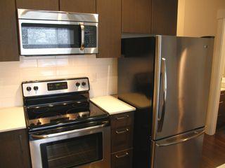 """Photo 14: 204 2351 KELLY AVENUE in """"LA VIA"""": Home for sale : MLS®# R2034370"""