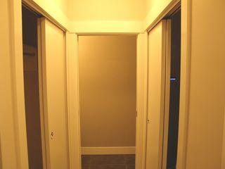 """Photo 48: 204 2351 KELLY AVENUE in """"LA VIA"""": Home for sale : MLS®# R2034370"""