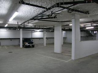 """Photo 55: 204 2351 KELLY AVENUE in """"LA VIA"""": Home for sale : MLS®# R2034370"""