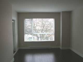 """Photo 22: 204 2351 KELLY AVENUE in """"LA VIA"""": Home for sale : MLS®# R2034370"""