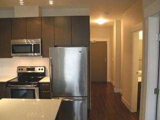 """Photo 15: 204 2351 KELLY AVENUE in """"LA VIA"""": Home for sale : MLS®# R2034370"""