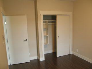 """Photo 37: 204 2351 KELLY AVENUE in """"LA VIA"""": Home for sale : MLS®# R2034370"""