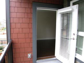 """Photo 33: 204 2351 KELLY AVENUE in """"LA VIA"""": Home for sale : MLS®# R2034370"""