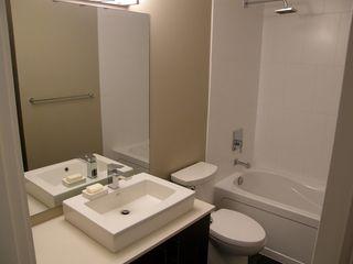 """Photo 40: 204 2351 KELLY AVENUE in """"LA VIA"""": Home for sale : MLS®# R2034370"""