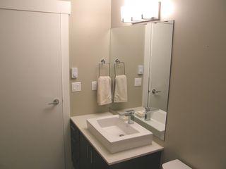 """Photo 43: 204 2351 KELLY AVENUE in """"LA VIA"""": Home for sale : MLS®# R2034370"""
