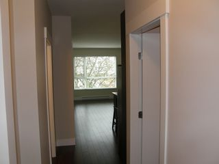 """Photo 7: 204 2351 KELLY AVENUE in """"LA VIA"""": Home for sale : MLS®# R2034370"""