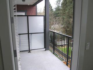 """Photo 25: 204 2351 KELLY AVENUE in """"LA VIA"""": Home for sale : MLS®# R2034370"""