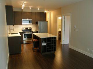 """Photo 18: 204 2351 KELLY AVENUE in """"LA VIA"""": Home for sale : MLS®# R2034370"""