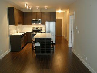 """Photo 20: 204 2351 KELLY AVENUE in """"LA VIA"""": Home for sale : MLS®# R2034370"""