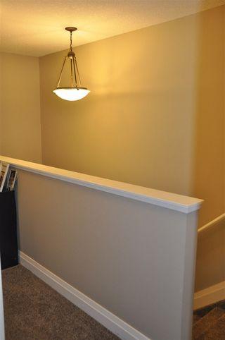 Photo 14: 311 Pioneer Road: Spruce Grove House Half Duplex for sale : MLS®# E4182784